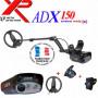 XP - ADX 150